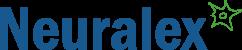 Neuralex Logo